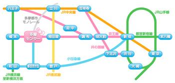 detail_map1.jpg