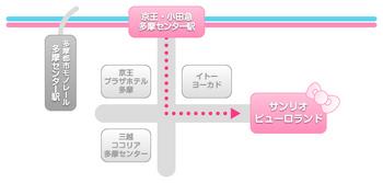 detail_map2.jpg